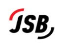 JCB Systems