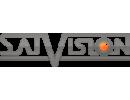 SatVision